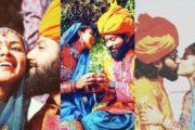 திருமண புகைப்படங்களை நீக்கிய அமலா பால் கணவர்?