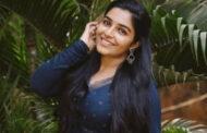 தெலுங்கில் அறிமுகமாகும் 'கர்ணன்' பட நடிகை