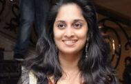 சினிமாவில் ரீ-என்ட்ரி கொடுக்கும் ஷாலினி