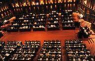 தேர்தல் மறுசீரமைப்பு குறித்த நாடாளுமன்ற விசேட குழு அடுத்த மாதம் கூடவுள்ளது