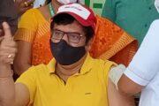 நடிகர் விவேக் மரணத்திற்கு கொரோனா தடுப்பூசி காரணமா? | ஆய்வுக் குழுவின் முடிவு