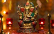 புகழ்பெற்ற விநாயகர் கோவில்கள்