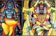 திருமணம் நடக்க அனுஷ்டிக்க வேண்டிய விரதம்!